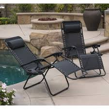 Patio Furniture Outdoor Dining and Seating