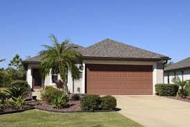 David Weekley Homes Floor Plans Nocatee by Ponte Vedra Fl Real Estate And Homes For Sale