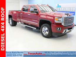 100 Used 4x4 Trucks For Sale In Houston For In TX 77040 Autotrader