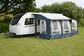 Classic AIR Expert 300 | Kampa Kampa Rally Air Pro 390 Grande Caravan Awning 2018 Sk Camping Plus Inflatable Porch 2017 Air Ikamp Caravanmotorhome In Stourbridge West Midlands Gumtree Left Pitching Packing With Big White Box Awnings Uk Supplier Towsure