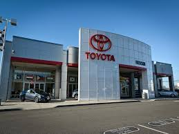 2013 Toyota Highlander Captains Chairs by 2013 Used Toyota Highlander 4wd 4dr V6 Plus At Hudson Toyota