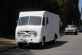 I Need Help Identefing This 1960 FORD BREAD TRUCK - Page 2 - Ford ... Gourmet Bread Pudding Co Dallas Food Trucks Roaming Hunger 2001 Dodge Ram 2500 Diesel A Reliable Truck Choice Miami Lakes Dump For Sale Pgasinan Already Sold Reynan8 Fastlane 1996 Gmc P3500 Grumman Olson 12 Step Van For Sale Youtube Citroen Hy Vans Uks Biggest Stockist Of H Stock Photos Images Alamy The Simply Pizza Is Built The Long Haul Westword Used Inventory Custom Search Bakery Refreshment Denver Flashback F10039s Customers Page This Page Is Dicated