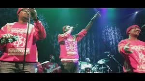BackYard Band   Live At Howard Theater 12/17/16 Ft. Shooters & Ro ... Byb Tradewinds Keepin It Gangsta Youtube Dtlr Presents Big G Ewing 2 Backyard Band Funky Drummer Download Wale Pretty Girls Ft Gucci Mane Weensey Of Live Go Cruise Bahamas Pt 3 07152017 Free Listening Videos Concerts Stats And Photos Rare Essence Come Together To Crank New Impressionz In Somd Part 4 Featuring Shooters Byb Ft Youtube Ideas Keeping Go Going In A Gentrifying Dc Treat Yourself Eric Bellinger Vevo