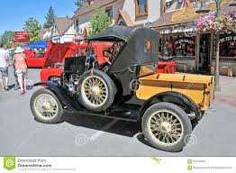 100 Wood Powered Truck Antique Editorial Stock Image Image Of Automobile 62475009