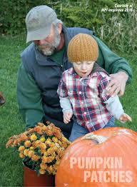 Pumpkin Patch Near Bayfield Wi by Mueller Local Community Try Something New