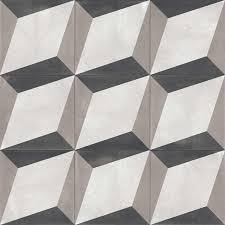 11 best bondi floor wall tile aparici apavisa