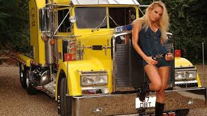 Girls And Trucks Wallpapers - 52DazheW Gallery Girls And Trucks Wallpapers 52dazhew Gallery Wallpaper 1 100 Truck Pictures Download Free Images On Unsplash Off Road 4k 1680x1050 Px 4usky 45 Lifted Duramax Wallpaperplay Hd Big Pixelstalknet Wallpaper Awallpaperin 3472 Pc En Ford Desktop Wallimpexcom 3d Scania Tuning By Celtico Design Celtico Uk Flickr Diesel Mulierchile Of The Day 1024x768px