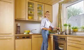 einbauküche küche bauen selbst de