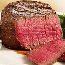 20% OFF + Extra $15 Omaha Steaks Coupon - Verified 24 Mins Ago! Kfc On Twitter All This Shit For 4999 Is Baplanet Preview Omaha Steaks Exclusive Fun In The Sun Grilling 67 Discount Off October 2019 An Uncomplicated Life Blog Holiday Gift Codes With Pizzeria Aroma Coupons Amazon Deals Promo Code Original Steak Bites 25 Oz Jerky Meat Snacks Crane Coupon Lezhin Reddit Rear Admiral If Youre Using 12 4 Gourmet Burgers Wiz Clip Free Ancestry Com Steaks Nutribullet System