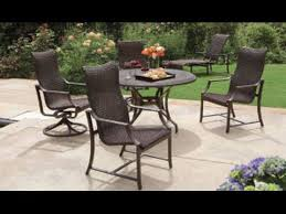 Patio Furniture Discount Patio Furniture Clearance At Sears