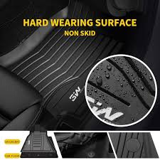 The Best Car Floor Mats For Cars, Trucks, Vans, And SUVs 5 Types Of Floor Mats For Your Car New Auto Custom Design Suv Truck Seat Covers Set So Best Ever Aka Liner Anthonyj350 Youtube Ford Floor Mats For Trucks Amazoncom 3d In India Benefits Prices Top Brands Faqs On 14 Rubber Of 2018 Halfords Advice Centre Personalised Service 13 And Why You Need Them Autoguidecom Allweather All Season Fxible Rubber
