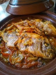 cuisine maghrebine 386 best algerian food cuisine algérienne images on