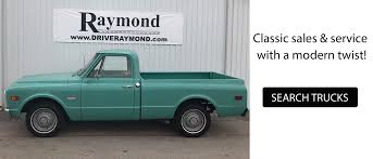 Raymond Motor Company | A Center, TX GMC And Buick Dealership Commer Truck Google Search Trucks Vintage Pinterest Biggest Trucks For Sale Free Pinewood Derby Car Templates Download Awesome Applique Patterns Volkswagen Truck Bus Cool Trucks And Trailers Kamionok Wagga Motors Used Chevy C Trending 64 10 Freight Brokers Load Boards Direct Near Beaumont Tx J K Chevrolet Grills Lovely Kentwood Ford F 150 Special Edition