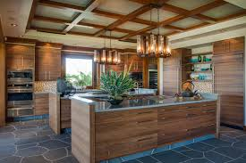 20 Oh Lala Hawaiian Kitchen Designs