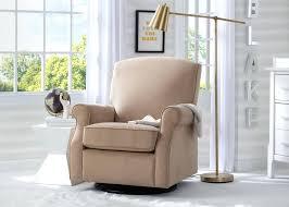 Rocking Chair Cushions Nursery Australia by Nursery Rocking Chair Nursery Rocking Chair Rocking Chair Cushions