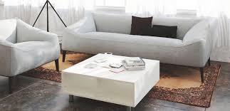 jetzt wohnzimmermöbel nach maß selbst gestalten