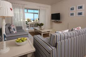The Potting Shed Bookings by Apartment The Potting Shed Self Catering Hermanus South Africa