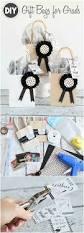 Graduation Decorations 2015 Diy by Best 25 Diy Graduation Gifts Ideas On Pinterest High