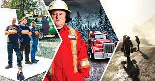 20 Details Behind The Making Of Highway Thru Hell | ScreenRant The New Diesel Tow Truck Brothers Discovery Man Tries To Drive Away As His Repossed Pickup Is Towed Jamie Davis Net Worth 2018 Wiki Age Family And Highway Through Brandon Kodallas Ethan The Dump Tv Series 62017 Imdb Pin By Rico Planta On Dreamtruck Pinterest Truck Biggest Best Trucks For Towingwork Motor Trend 20 Details Behind Making Of Thru Hell Screenrant Wrecked Home Facebook Swan Towing Service Original Show Weather Channel Television It Should Never Have Happened Company Involved In Deadly