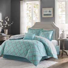 Bed Skirts Queen Walmart by Bedroom Modern Touch Bedroom With Twin Xl Sheets Walmart U2014 Emdca Org