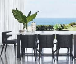 100 Coco Republic Sale Melrose Dining Chair In 2019 Dining Chairs Dining