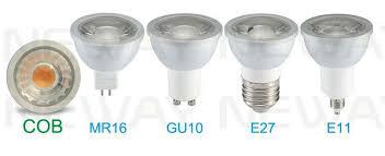 mr16 6w led light cob mr16 6w led light cob mr16 led light bulb