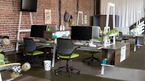 modern commercial office furniture modern office furniture by turnstone steelcase