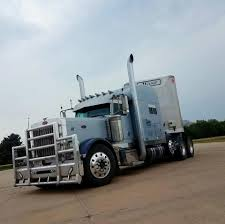 100 Kansas City Trucking Co Steve Hilker Inc Home Facebook