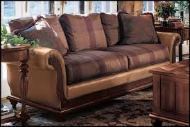Craigslist Las Vegas Furniture By Owner