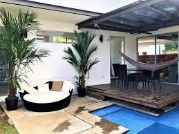 100 Casa Leona Costa Rica Beach Paradise Villa Jac Costa Rica
