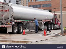 Tank Truck - USA Stock Photo: 54457969 - Alamy Truck Fuel Tank Stock Image I5439030 At Featurepics Truck Usa Photo 54457969 Alamy Bladder Buster 2017 Ford Super Duty Offers Up To 48 Gallon Aux Fuel Tank Install Turbo Diesel Register 2015 F250 4x4 Rack Box Lic Daf Cf 75250 4x2 134 M3 4 Comp Trucks For Sale China 45000 Liters Trailer With 3 Or 5 Compartments New 2016 Kenworth T370 17877 Filling Car Stock Photo Of Transport 65970130 Fileashok Leyland Kolkata 20110727 00426jpg Filegaz53 Karachayevskjpg Wikimedia Commons