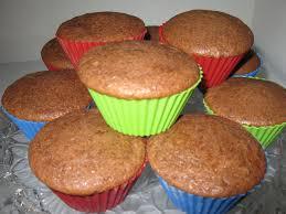 gâteau au chocolat trop bon et très facile à faire recette