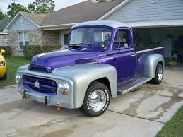 1955 R-120 International Harvester Custom Pickup: 1955 Cornbinder ... Hannover Sep 20 Man Diesel Truck From 1955 At The Intertional Old Stock Photos Cali_ih_r100 Scout Specs Modification Harvester R100 Fast Lane Classic Cars Photo Dcf405 Golden Age Of Ebay Co R132 Vintage Autolirate R110 34 Ton Erskine Exterior Color Red R120 Ton Truckantiqueclassic 1951 1952 1953 1954 Intertional Harvester Pickup Truck 3 Row