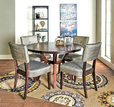 Best Dining Room Sets Furniture Chairs Macys