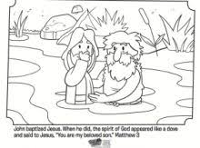 181 Best Whats In The Bible Goodies Images On Pinterest