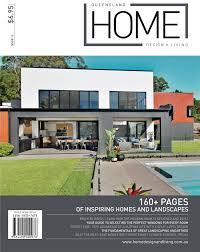 100 Home And Design Magazine Living Australia Latest