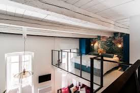 100 Mezzanine Design Brilliant Level Bedroom Modern Home That Youre Going To