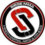 siege mma images at siege mma on instagram