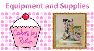 Wwe Cake Decorations Uk by Cake Shop In Chorley Wedding Cakes Birthday Cakes Equipment