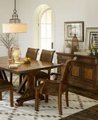 Macys Dining Room Sets Mandara Furniture Collection Of Kitchen Remodel