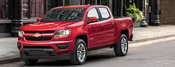100 Truck Rebates Ancira Winton Chevrolet Is A San Antonio Chevrolet Dealer And A New