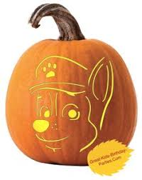 Mickey Mouse Vampire Pumpkin Stencil by 24 Disney Themed Halloween Pumpkin Carving Templates Pumpkin