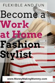 How To Make Money At Home Working As A Remote Fashion Stylist Awesome Work From Home Fashion Design Jobs Ideas Decorating Beautiful Online Web Photos Myfavoriteadachecom 6 Workfrhome That Are Perfect For Grownup Nerds Bbc Capital Why Were Different People At Work And Home Interior Stunning Contemporary Emejing Pictures 100 As A