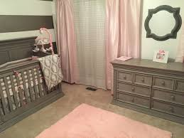 Babies R Us Dresser With Hutch by 55 Best Nurseries By You Images On Pinterest Baby Cache Cribs