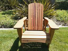 folding adirondack chairs sale folding adirondack chairs sale