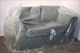 Sure Fit Sofa Covers Uk by Fitted Sofa Covers Uk Beautiful Fitted Sofa Covers Sure Fit