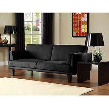 Kebo Futon Sofa Bed Cover by Microfiber Futon Cover Ebay