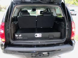 SUV Gun SAFE Contact Me For A Monstervault At Clover ... Storage Bench Jeff Kotz Kotz446 On Pinterest Inside Truck Bed Gun Height Raindance Designs Duha Humpstor Box And Case Side Mount 55 Truckvault Gunsafescom Youtube Store N Pull Drawer System Slides Hdp Models Vaults Secure On The Trail Tread Magazine Check Out Our Truly Amazing Pickup Allinone Tool That Serves The Ultimate This Unique Tool Box Is A Must Have Homemade Drawers Home Fniture Design Kitchagendacom