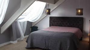 relooking chambre relooker sa chambre les conseils de ferjani femme actuelle
