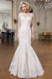 the 22 best images about justin alexander wedding dresses on